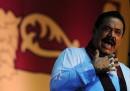 Il ritorno di Rajapaksa in Sri Lanka