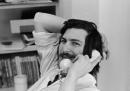 """Il trailer del documentario """"Steve Jobs: The Man in the Machine"""", diretto da Alex Gibney"""