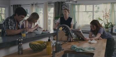 Lo studio olandese sugli adolescenti nati con due madri