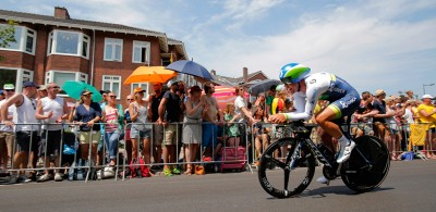 Guida al Tour de France
