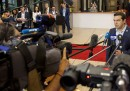 C'è un nuovo accordo sulla Grecia