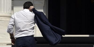 Cosa c'è nell'accordo sulla Grecia, spiegato bene