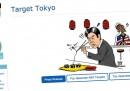 La NSA spiava politici e imprenditori giapponesi
