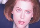 Il trailer della nuova stagione di X-Files