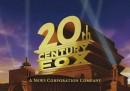 Disney comprerà 21st Century Fox