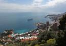 7. Monte Carlo