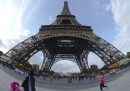 4. Parigi