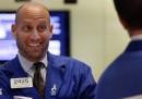 Come sono andati i mercati finanziari martedì