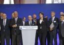 Cos'hanno deciso i ministri europei sulla sicurezza dei trasporti
