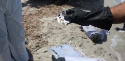 Più di cento morti a Zuara, in Libia