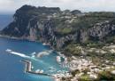 La classifica delle isole italiane per popolazione