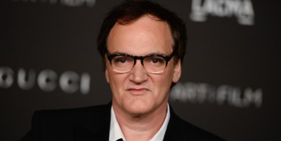 Quentin Tarantino ha detto che sapeva delle molestie di Harvey Weinstein
