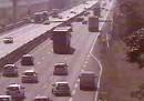 Autostrada A1: il 26 agosto il tratto che va da Orte a Orvieto rimarrà chiuso