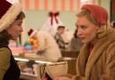 """Il trailer di """"Carol"""", il nuovo film di Todd Haynes"""