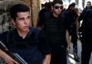 Erdogan sta perdendo la guerra con i curdi?