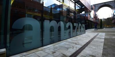 Amazon è un brutto posto in cui lavorare?