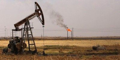 Perché il prezzo del petrolio scende di nuovo
