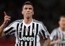 Anche quest'anno Juventus e Roma?