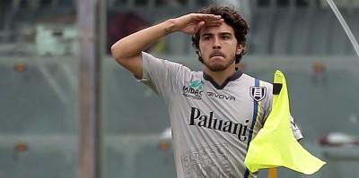 Guida alla nuova Serie A – prima parte