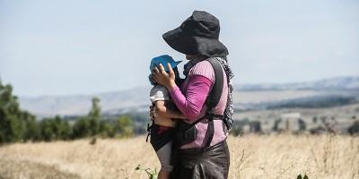 Migranti, rifugiati, profughi, richiedenti asilo