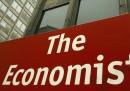 Exor sarà primo azionista dell'Economist