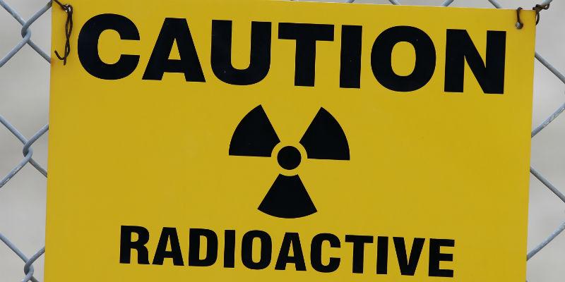 Hiroshima Chernobyl