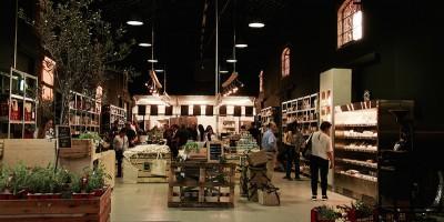16 cose da fare a Milano in agosto