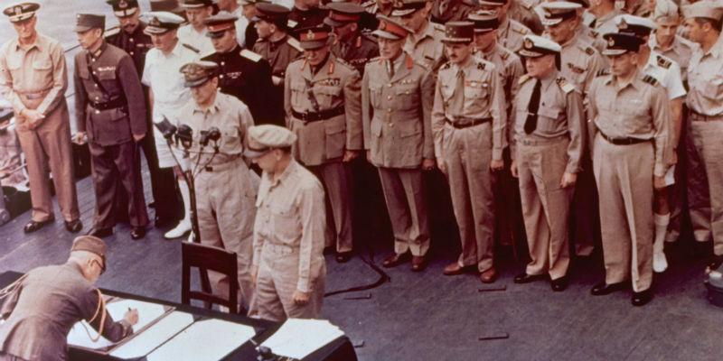 L 39 onorevole morte dei cento milioni il post - Foto della bandiera del giappone ...