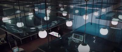 """Il nuovo trailer del film """"Steve Jobs"""", scritto da Aaron Sorkin e diretto da Danny Boyle"""