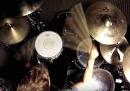 9 batteristi in una canzone