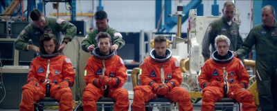 """È uscito il video di """"Drag Me Down"""", ultima canzone degli One Direction"""
