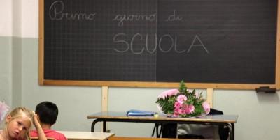 """Gli insegnanti e le accuse di """"deportazione"""""""
