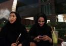 In Arabia Saudita le donne potranno votare