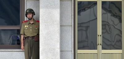 La Corea del Nord avrà un suo fuso orario