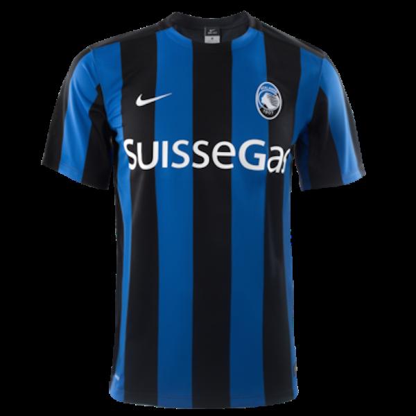Tutte le maglie della Serie A 2015-2016 - Il Post