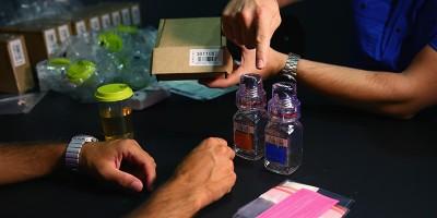 I nuovi sospetti di doping nell'atletica