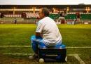 Marcelo Bielsa: «Il mio lavoro qui è finito. Me ne torno nel mio paese»