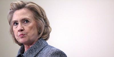 La storia delle email di Clinton, dall'inizio