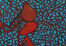 Novant'anni di arte del Congo