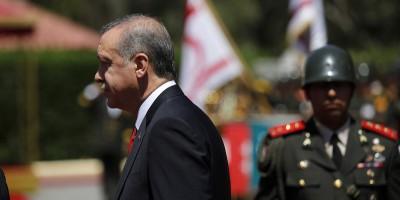 In Turchia si va alle elezioni anticipate?