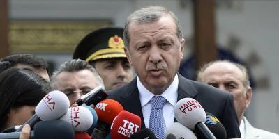 In Turchia si torna a votare