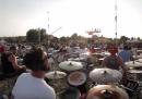 I Foo Fighters suoneranno a Cesena