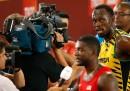 Guida alla finale dei Mondiali dei 100 metri