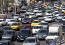 In Iran ritornano le case automobilistiche occidentali