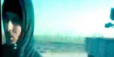 """C'è un nuovo video di """"Jihadi John""""?"""