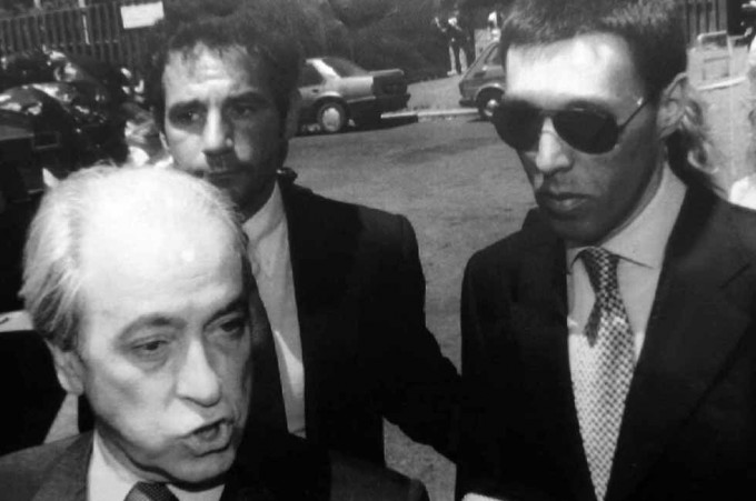 Nuovi risvolti nelle indagini del delitto di Simonetta Cesaroni