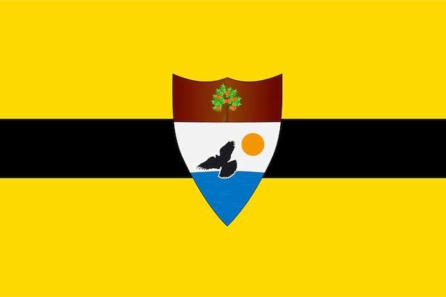 liberland-bandiera