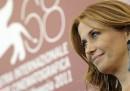 Chi è Monica Maggioni, che sarà la nuova presidente della RAI