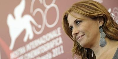 Rai, Monica Maggioni indagata per abuso d'ufficio e peculato