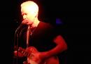 Il video di John McEnroe che canta i Nirvana